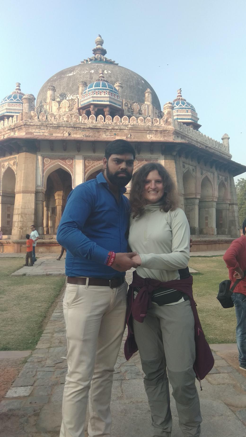 New Delhi (7)