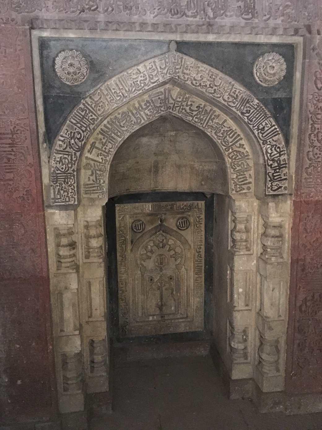 New Delhi (8)