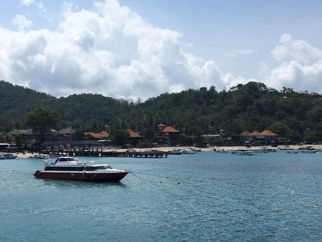 Padang Bai (2)
