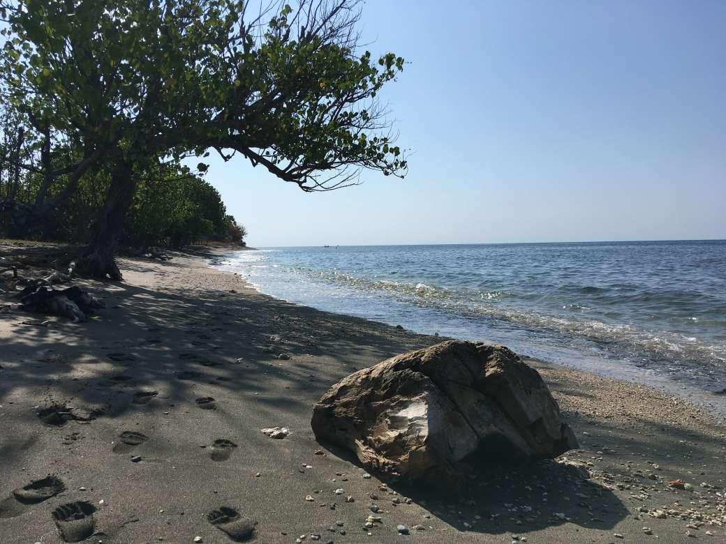 Pemuteran Beach (1)
