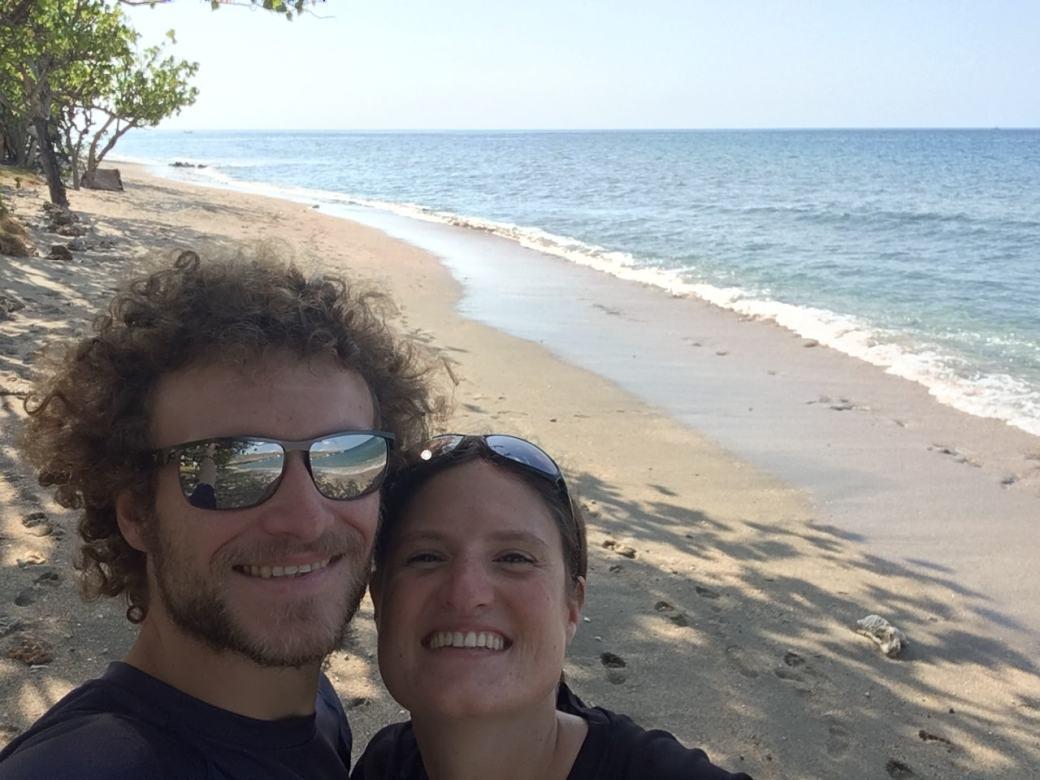 Pemuteran Beach (5)