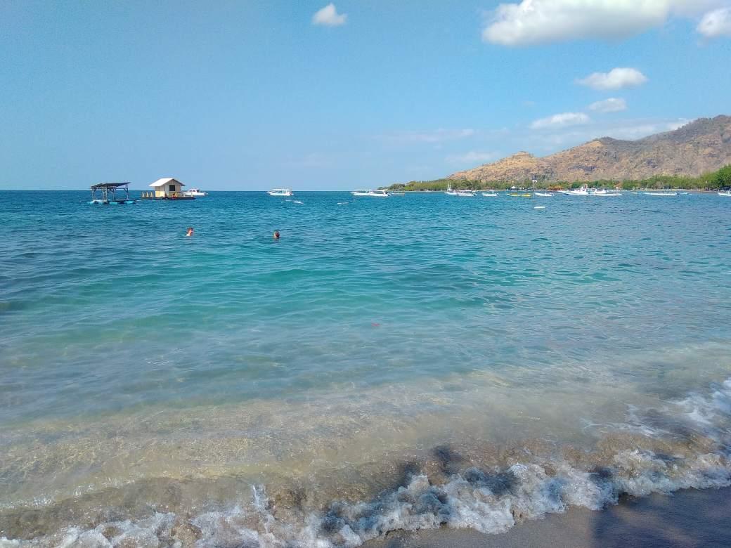 Pemuteran Beach (6)