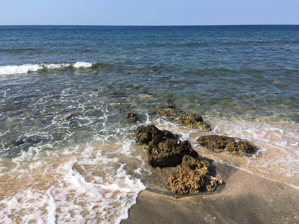 Pemuteran Beach (7)