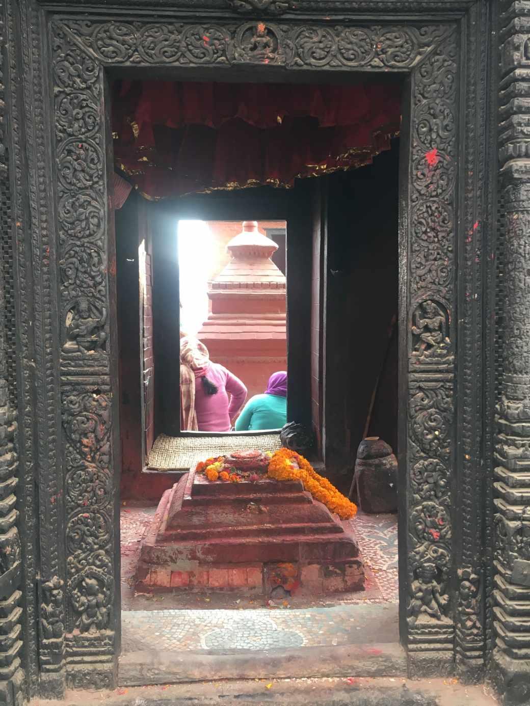 Pushpatinath Temple (11)