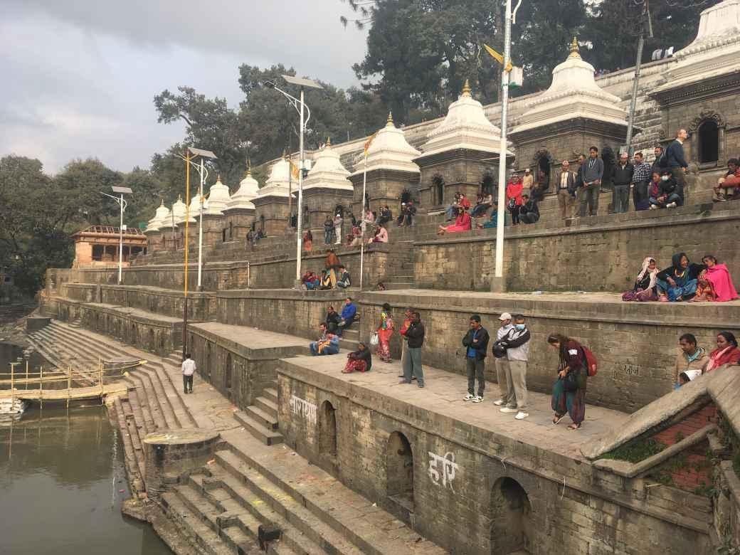 Pushpatinath Temple (13)