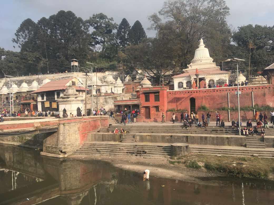 Pushpatinath Temple (14)