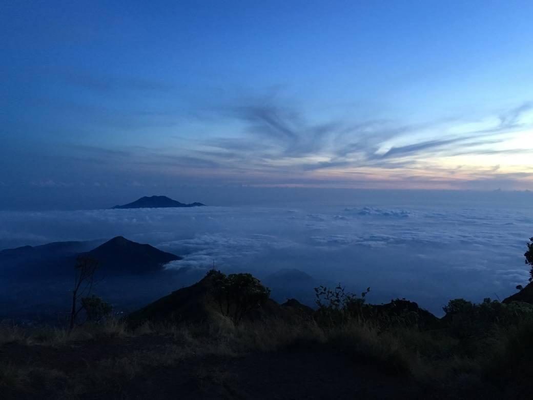 Sunrise Gunung Merbabu (1)-min