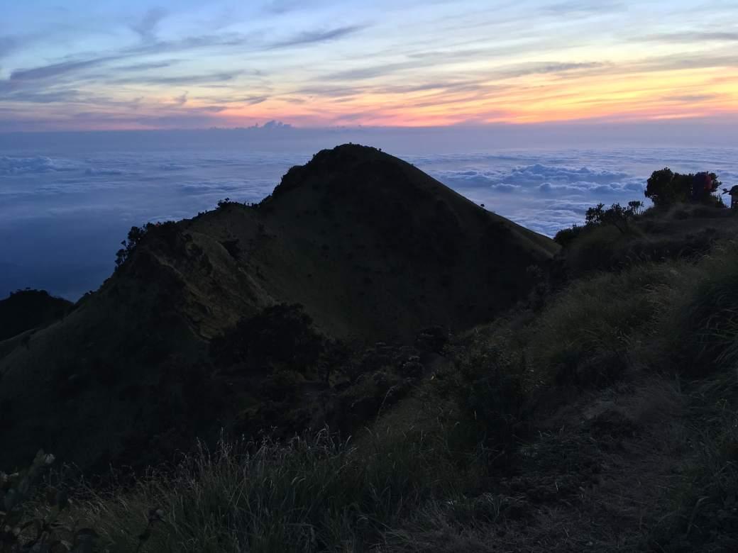 Sunrise Gunung Merbabu (5)-min