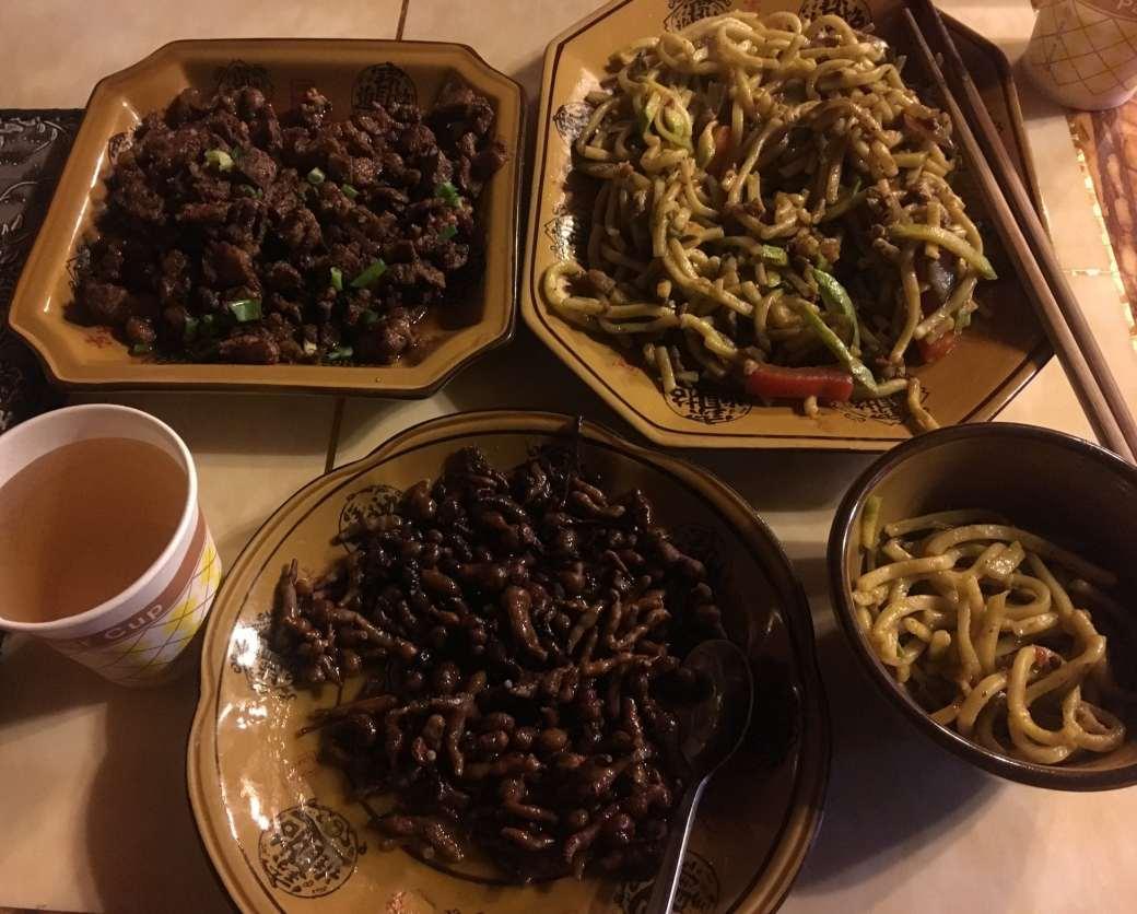 Tagong Food (1)