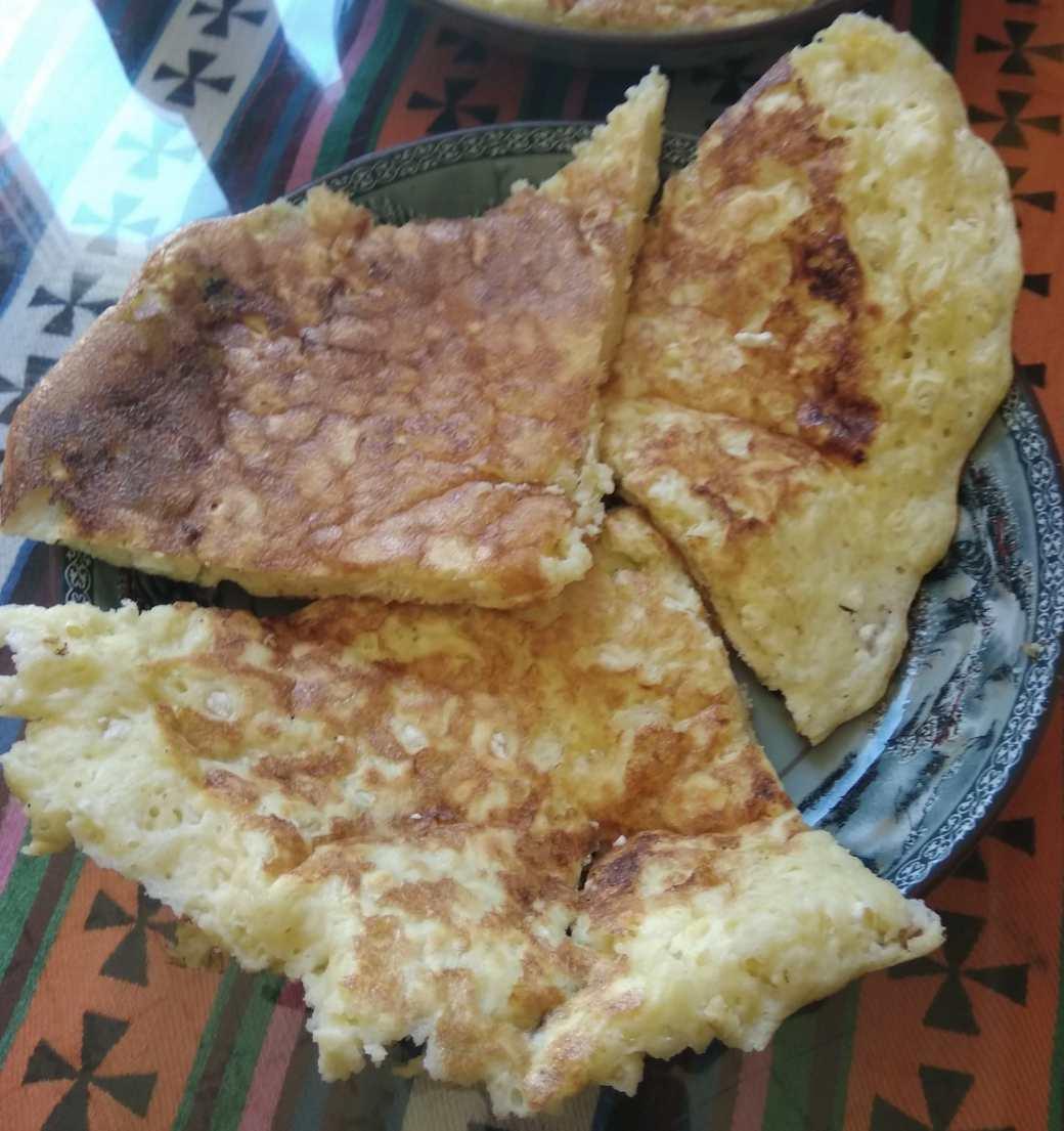 Tagong Food (2)