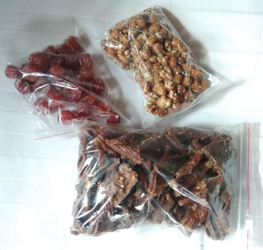 Tagong Food (3)