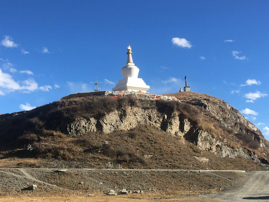 Tagong Temple (10)