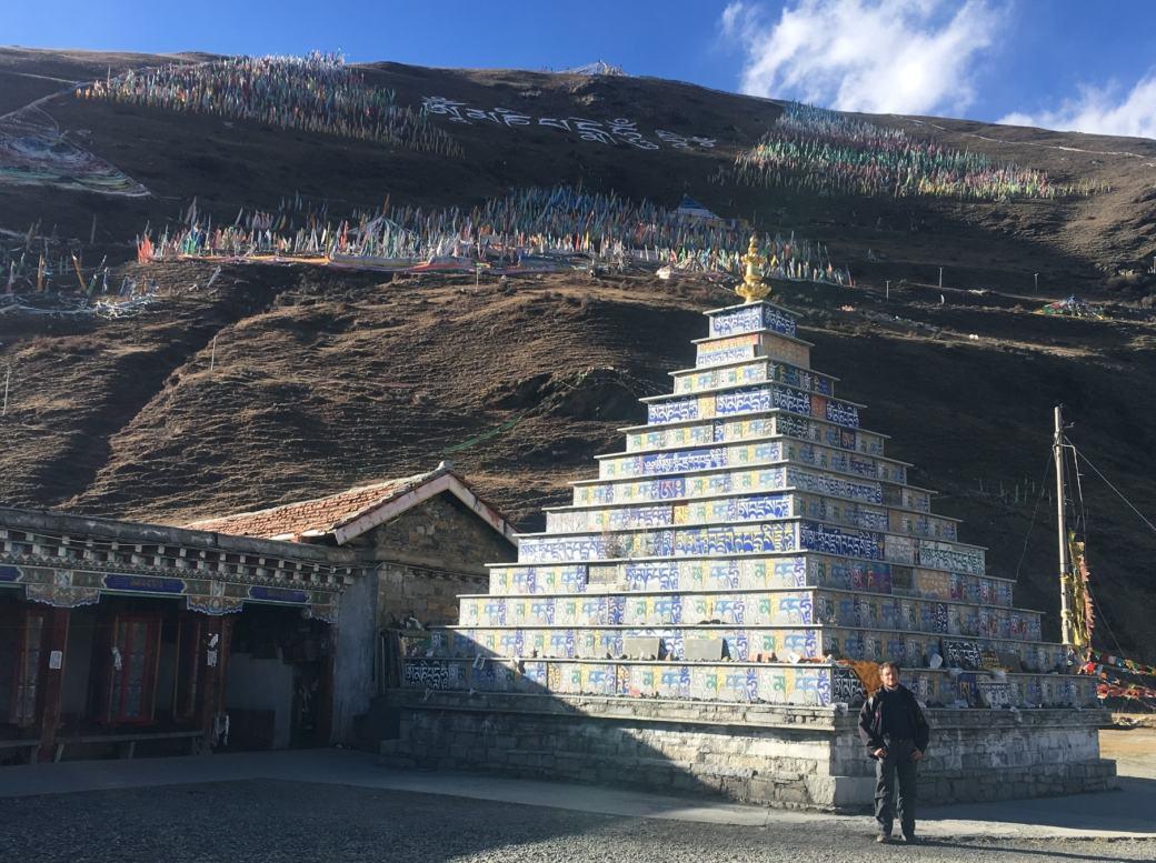 Tagong Temple (11)