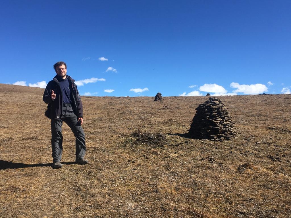 Tagong trekking (10)