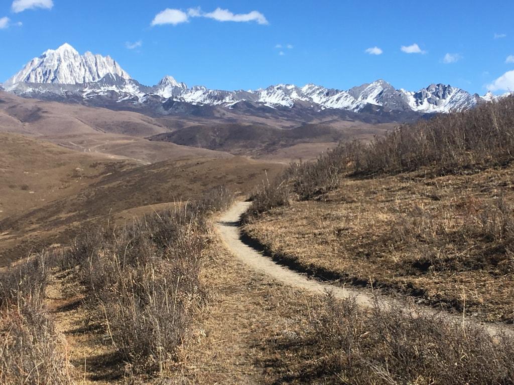 Tagong trekking (8)