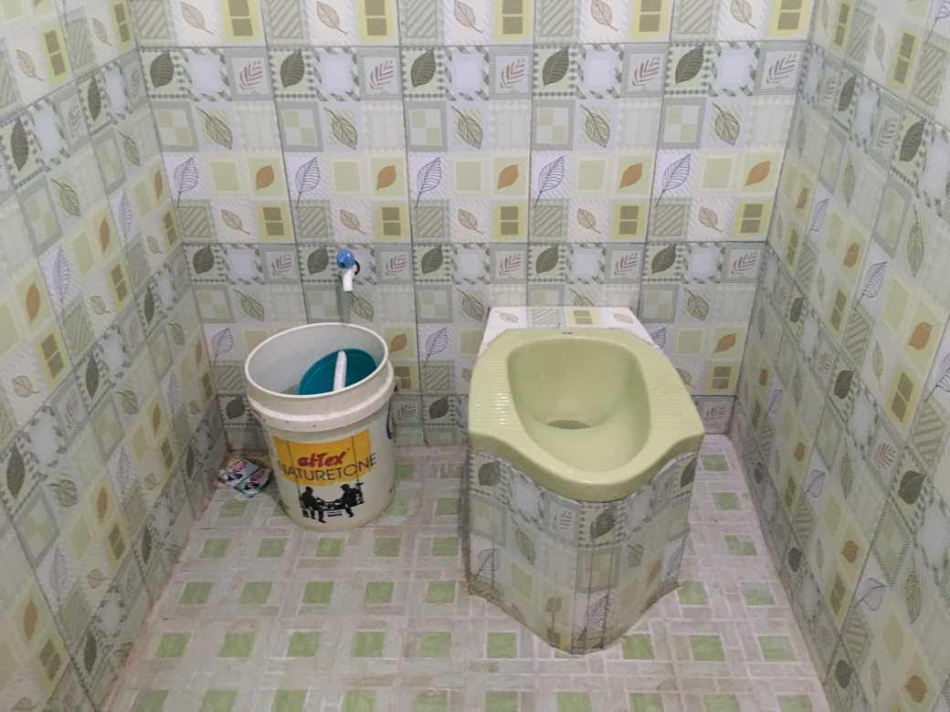 Toilets Banyuwangi-min