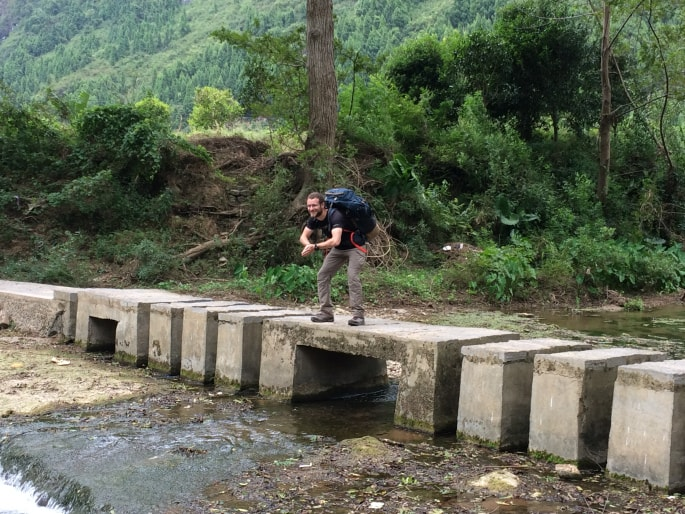 Trek Guiin - Yangshuo (11)-min