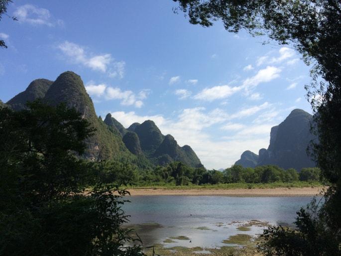 Trek Guiin - Yangshuo (4)-min