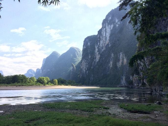 Trek Guiin - Yangshuo (5)-min