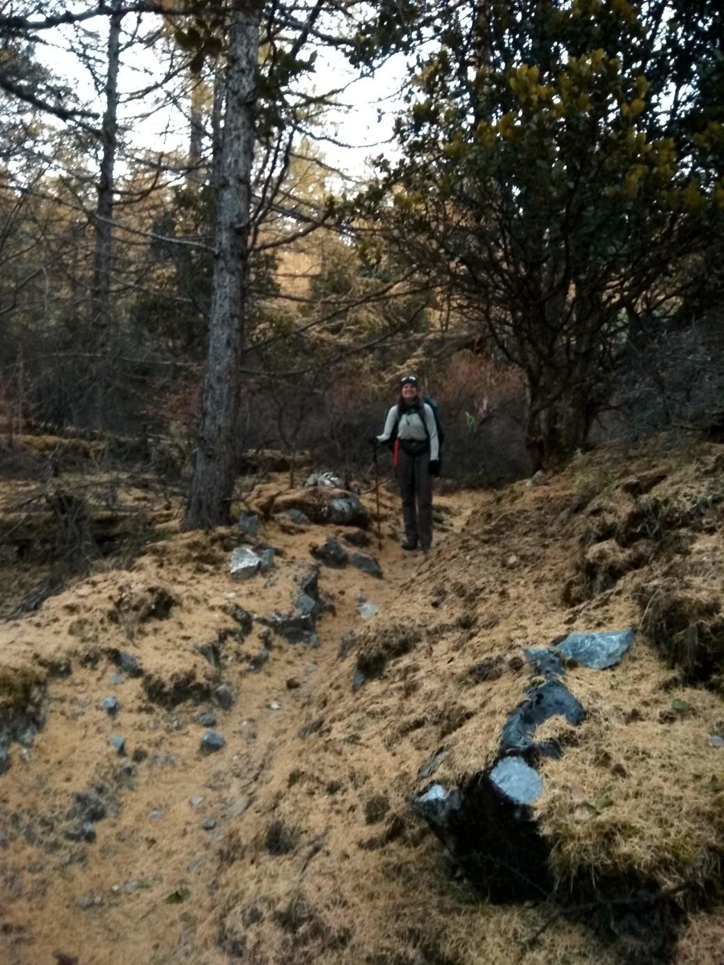 Yading National Park Jour 2 (22)