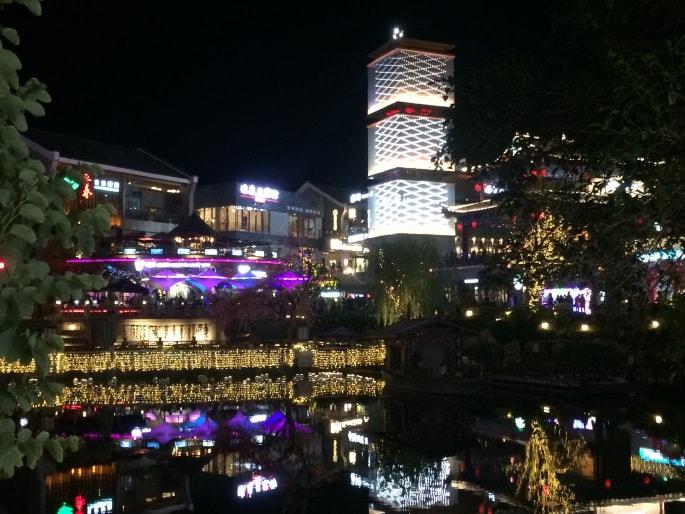 Yangshuo (2)-min